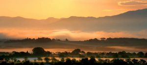 1329 Morning mist, Tuscany.jpg