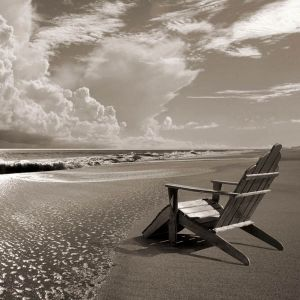 2183 Beach chair 8.jpg