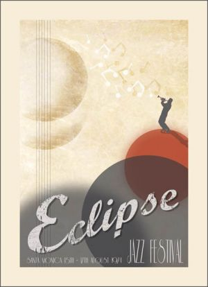 1838 Eclipse Jazz.jpg