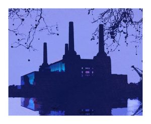 1149 Battersea blue.jpg