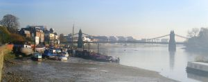 1418 Mist at Hammersmith.jpg